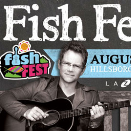 Fish Fest 2013