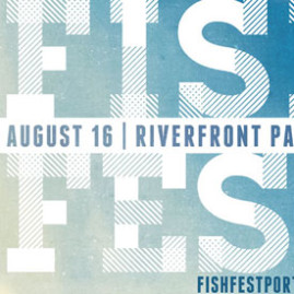 Fish Fest 2014