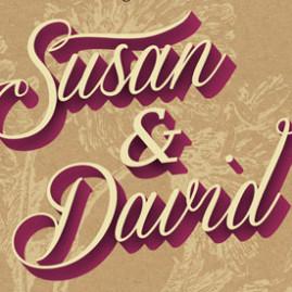 35th Anniversary Wedding Invites
