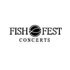 Fish Fest Concerts