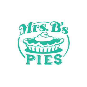 Mrs. B's Pies