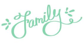 family-script_730x730