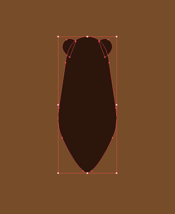 vector tree rings tutorial - image 2