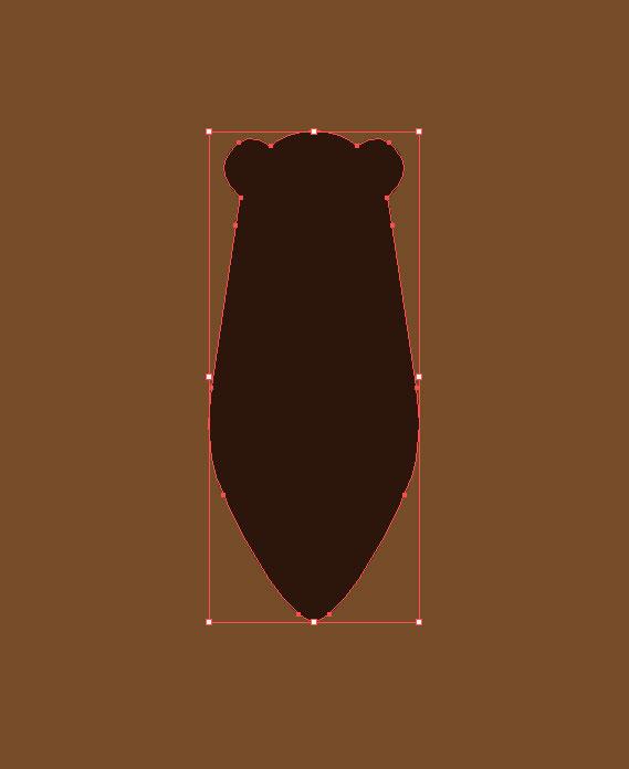vector tree rings tutorial - image 3