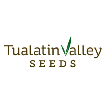 Tualatin Valley Seeds