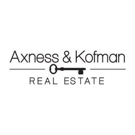 Axness & Kofman