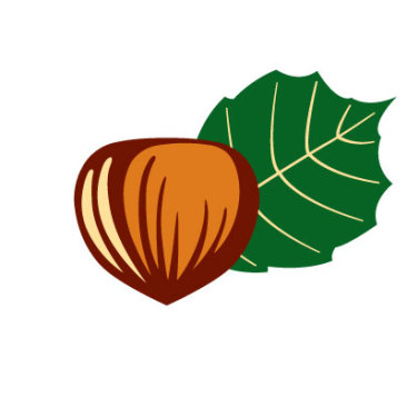 Hazelnut Growers Bargaining Association