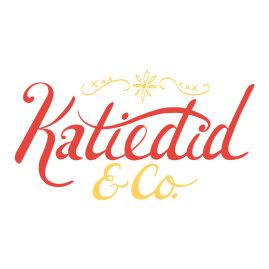 Katiedid & Co.